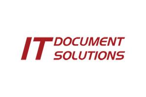 IT_Docs