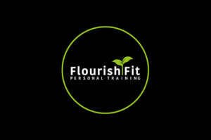 Flourish Fit joins the 90 Degree North Partners
