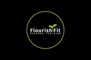 Flourish_post_logo